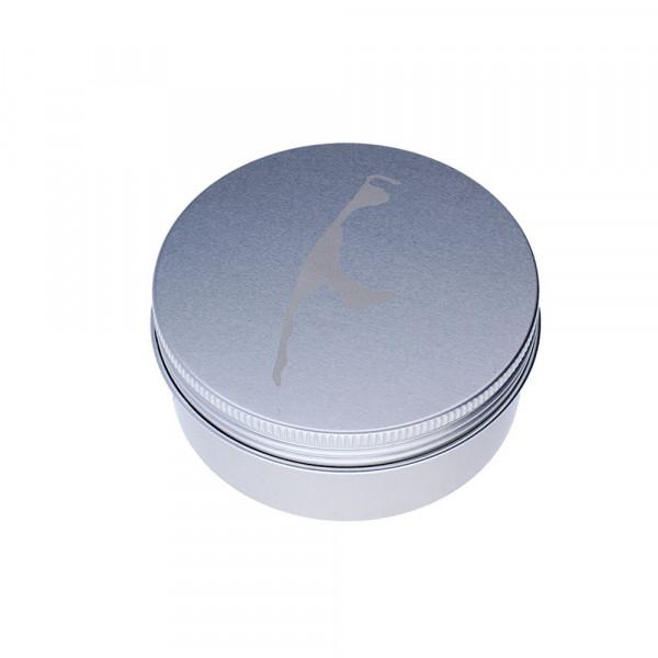 Sylt-Armband aus Segeltau (8 mm)