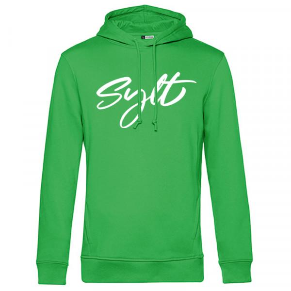 """Premium Hoodie """"Sylt"""", versch. Farben"""