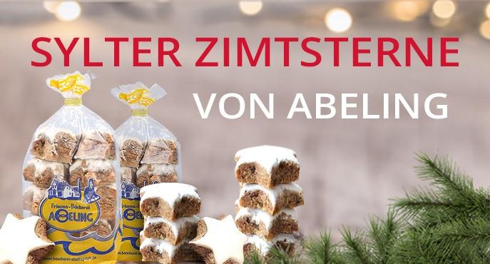 https://www.syltiges.de/weihnachten