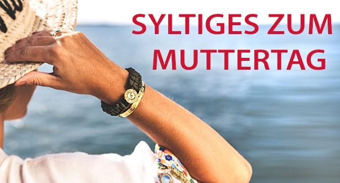 https://www.syltiges.de/aktionen/muttertag