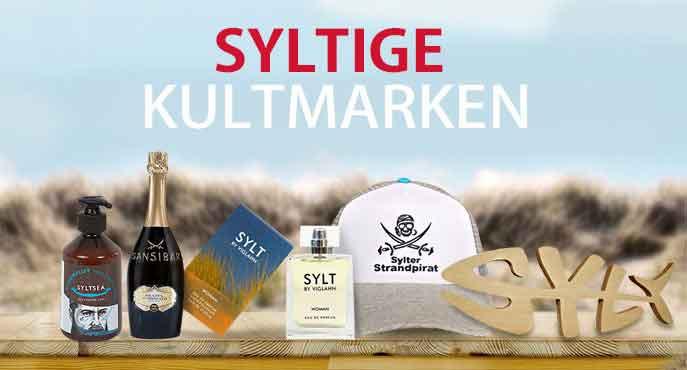 https://www.syltiges.de/sylt-marken