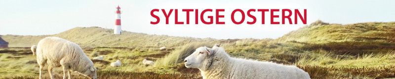 https://www.syltiges.de/aktionen/ostern