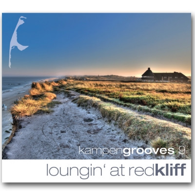 CD kampengrooves vol. 9