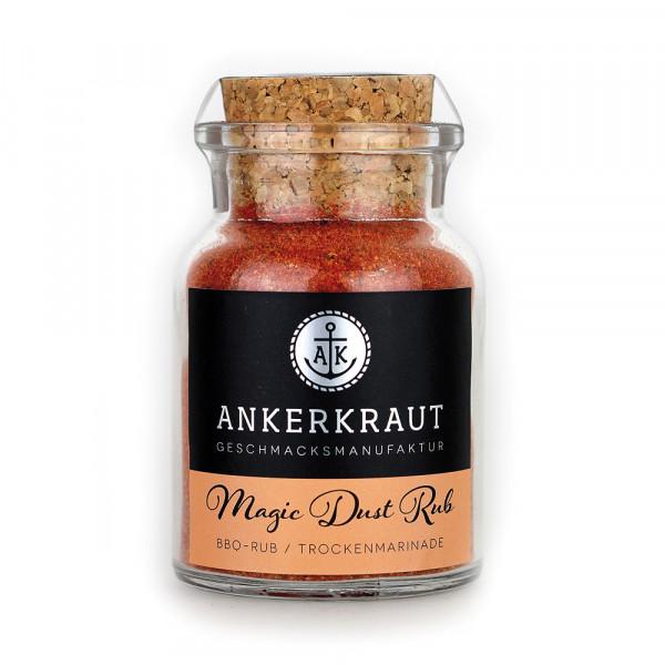 """Ankerkraut-Gewürz """"Magic Dust Marinade"""", 95 g"""